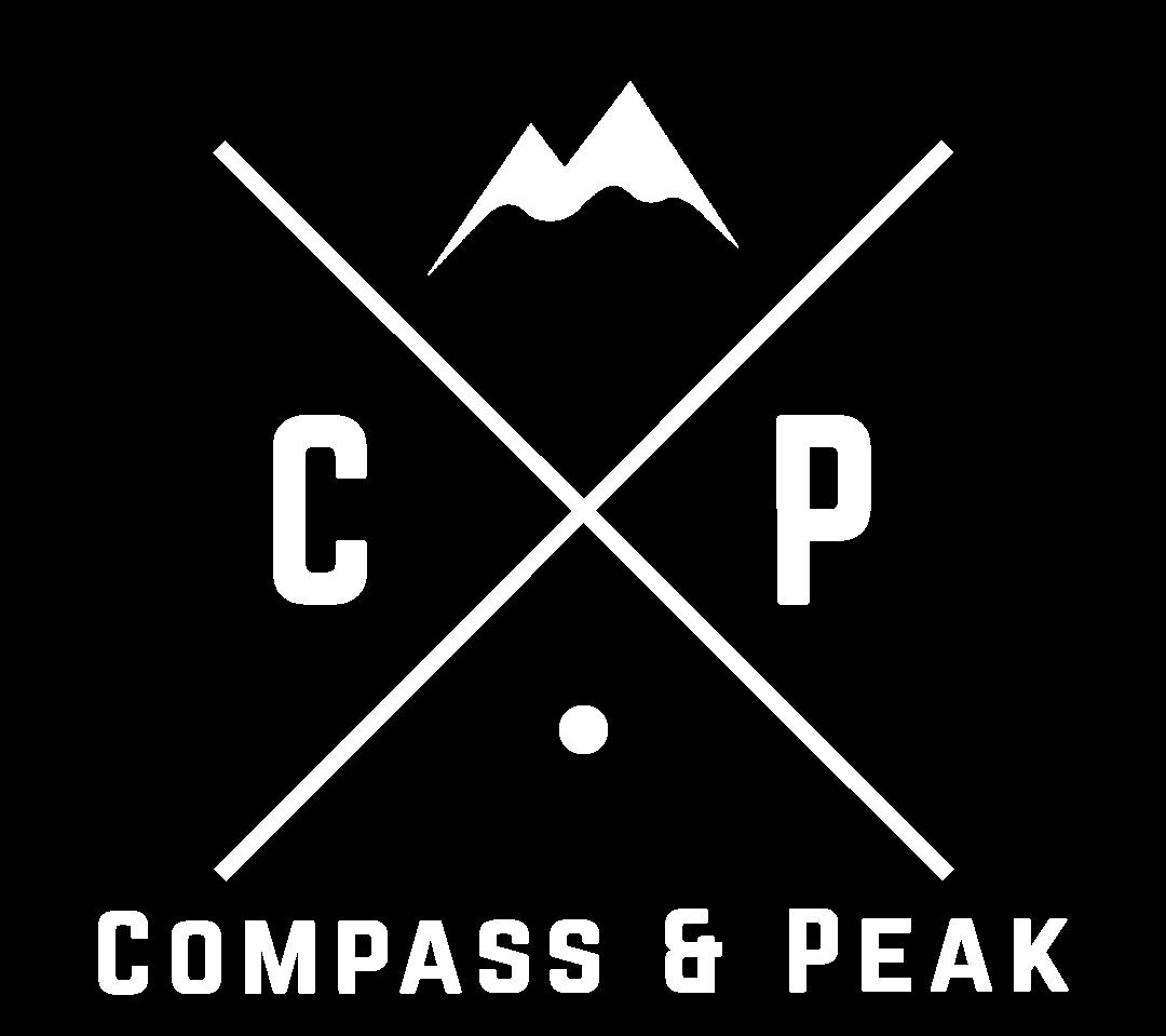 Compass & Peak